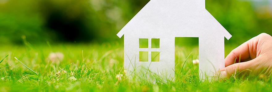 Le prêt relais immobilier
