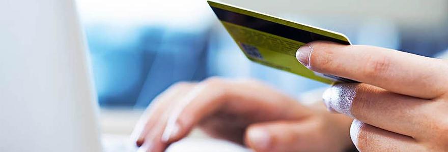 Quelle banque en ligne