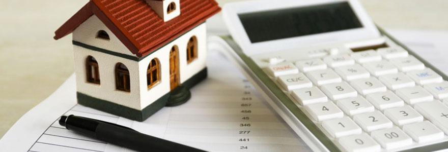 Quel expert engager pour obtenir le meilleur taux de crédit immobilier